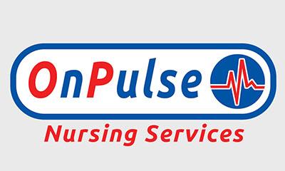 OnPulse Nursing Services