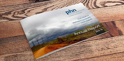 Western Queensland PHN